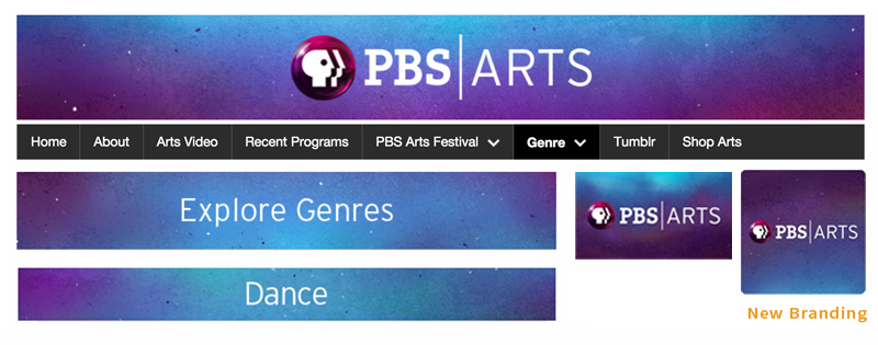 PBS-Arts_Refreshed-Graphics